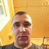 артём, 36, г.Ковров