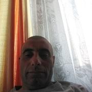 Рустам Рустам 51 Уфа