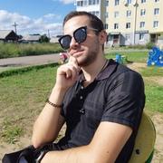 Подружиться с пользователем Александр 22 года (Рак)