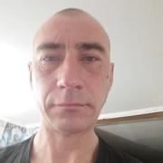 Андрей Шлегель 30 Павлодар