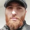 Мульти, 37, г.Щецин