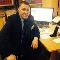 Виталий, 48 лет, Рак, Екатеринбург