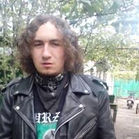 Talpallandir, 27 лет, Скорпион, Макеевка