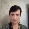 Галина, 53, г.Изюм