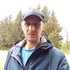 Sergey, 30, Atkarsk