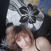 Светлана 55 Ленинск-Кузнецкий