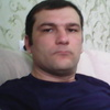 Петр, 37, г.Зеленокумск