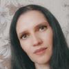 Кристя, 40, г.Магнитогорск