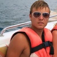 Алексей, 28 лет, Дева, Москва