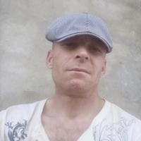 Александр, 38 лет, Дева, Бахчисарай