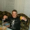 Петр, 51, г.Волноваха