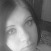 Елена, 23, г.Галич