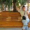 Юрий, 31, г.Изобильный