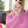 mariwka, 41, г.Айзпуте