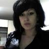 Эльмира, 29, г.Махачкала