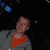 Justas, 36, г.Гульбене
