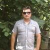 zura, 39, г.Марнеули