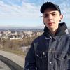 Макс, 18, Полтава