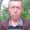 Юрий, 52, г.Талгар