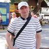Андрей, 42, г.Кинешма