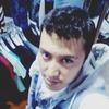 Самар, 28, г.Стамбул