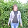 Дарья, 27, г.Харабали