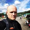 Вадим, 35, г.Минск