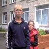 Денис, 27, г.Находка (Приморский край)