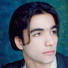 MEHRAN, 36, г.Тегеран