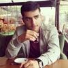 Нарек, 26, г.Ереван