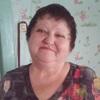 Татьяна, 57, г.Айгунь
