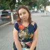лена, 28, г.Ростов-на-Дону
