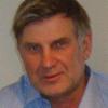 Яков, 61, г.Тараз (Джамбул)