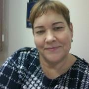 Татьяна 58 Новокузнецк
