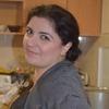 @Cvet_granata, 34, г.Краснодар