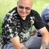 Сергей, 34, г.Новосокольники