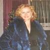 Лариса, 36, г.Ферль