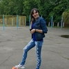 Виктория, 31, г.Киев