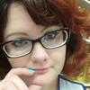 Катерина, 35, г.Лисаковск