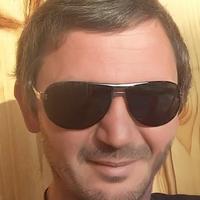 Адам, 41 год, Лев, Гагра
