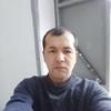 azim, 31, г.Караганда