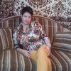 Светлана, 42, г.Курск