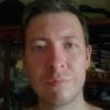 Сергей, 31, г.Йошкар-Ола