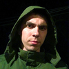 Илья, 21, г.Спасск-Дальний