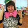 Галина, 58, г.Ярославль