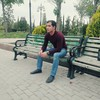 Vali, 22, г.Душанбе
