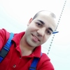 Денис, 34, г.Тирасполь