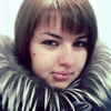 Юлія, 20, г.Надворная