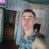 Алексей, 21, г.Михайловка