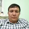 Хакназар Алмасов, 36, г.Хабаровск